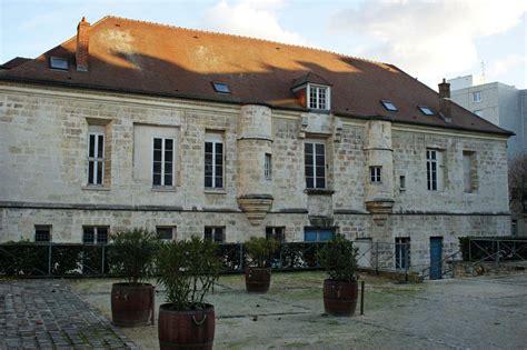 monuments patrimoine industriel agricole et artisanal val de marne 94