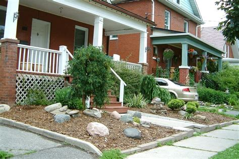 landscaping front yard without grass how to landscape without grass landscaping gardening ideas