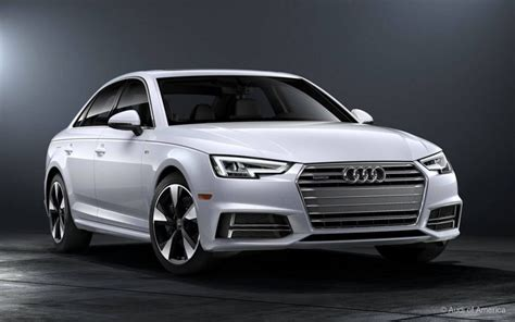 20 Luxury Cars With The Best Gas Mileage Gobankingrates