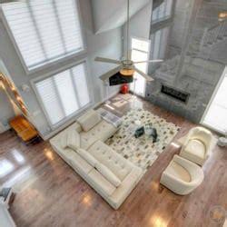 28546 bassett bedroom furniture 010905 furniture stores in schaumburg furniture table styles