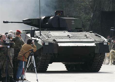 bundeswehr panzer kaufen aus alt wird neu bundeswehr kauft quot leopard quot panzer zur 252 ck
