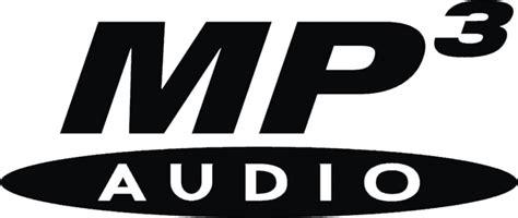 Download Mpeg1 Layer 3 Codec  Audio Codecs Moviecodeccom