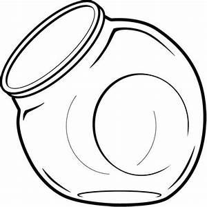DZ Doodles Digital Stamps: Oodles of Doodles News! Leaf ...