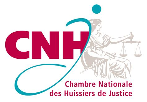 huissier de justice chambre nationale choosewell co
