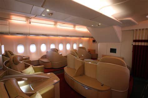 siege plus a380 l airbus a380 confort calme et espace voyages bergeron