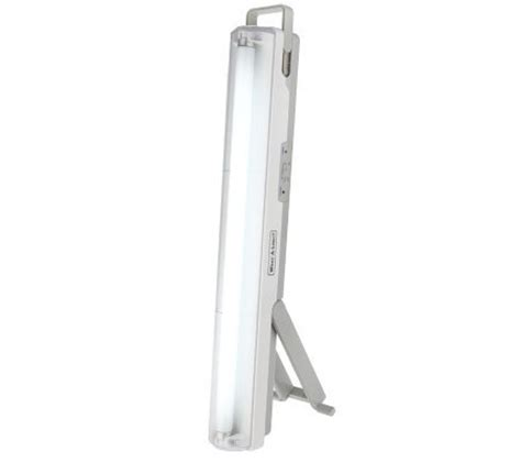 portable rechargeable fluorescent l what a light portable rechargeable fluorescent l