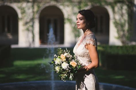 elegant  rustic italian wedding inspiration love
