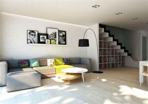 L'officina Home Interiors : Gri Salon Dekorasyon önerileri