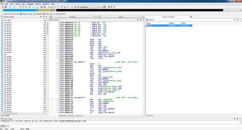 windows resume loader windows 7 problem using usb keyboard