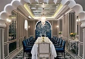 Mukesh Ambani Home Interior Example | rbservis.com