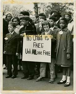 Do Civil Rights Organizations Belong in Today's Society ...