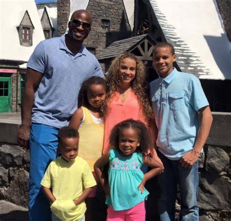 Black Kids and Financial Literacy Money