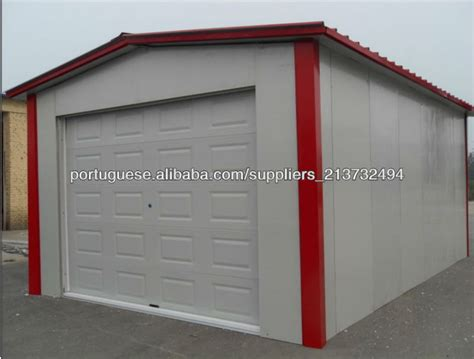 steel garage cabinets cheap insulated garage manufactured in china buy cheap steel