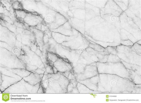 plaque de marbre cuisine le marbre noir et blanc abstrait a modelé le fond de