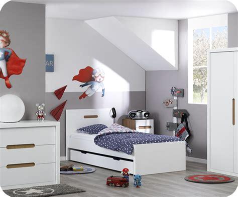 chambres pour enfants chambre enfant bow blanche achat vente chambre enfant