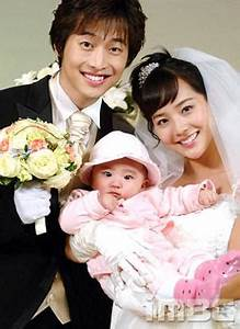 Marriage Of Convenience and Kdramas | The Drama Corner