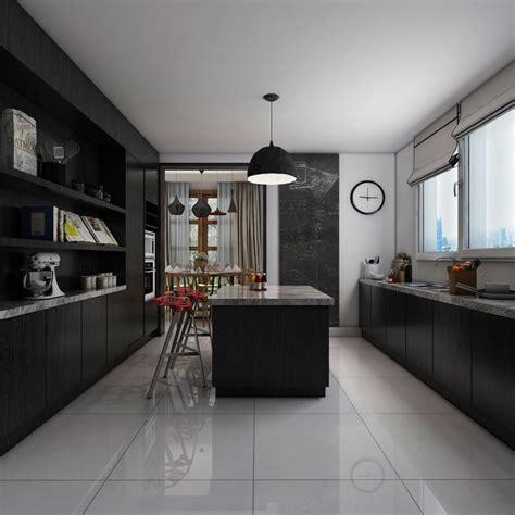 7 Popular Kitchen Colors  Greenplyplywood Blog. Kitchen Redo Blog. Kitchen Cabinet Plan Pdf. Small Kitchen Apartment Ideas. Kitchen Bar Thessaloniki. Unusual Kitchen Tea Ideas. Retro Kitchen Art Uk. Kitchen Country Signs. Diy Kitchen Resurfacing