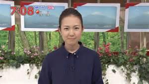 高畑百合子:高畑百合子 朝ズバッ! 12/11/02 ...
