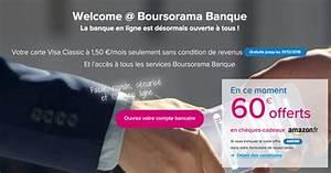 Boursorama Assurance Auto : boursorama banque welcome est un compte payant pour tous m2 ~ Medecine-chirurgie-esthetiques.com Avis de Voitures