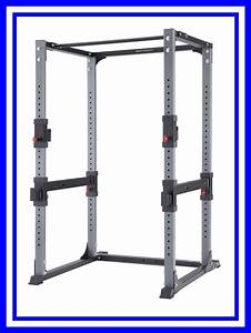 121 Reference Of Power Rack Cage India In 2020