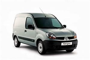 Renault Kangoo : 2006 renault kangoo review top speed ~ Gottalentnigeria.com Avis de Voitures