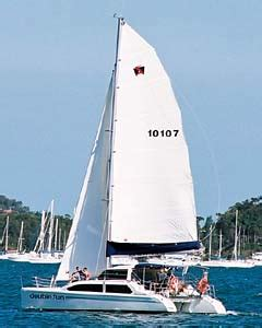 yacht charter boat hire boat syndicate pittwater sydney