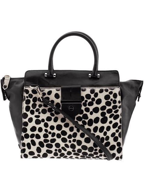 milly purses handbags satchels clutches totes bags
