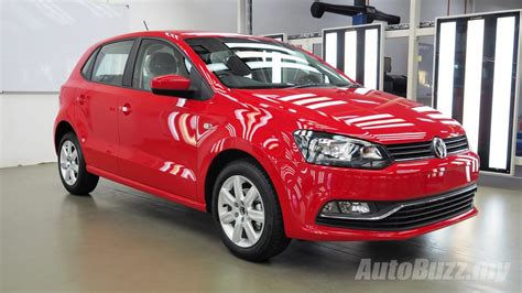 volkswagen malaysia volkswagen malaysia 39 s sales carnival happening at one