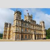 highclere-castle-location