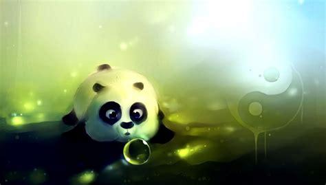 Anime Panda Wallpaper - the gallery for gt anime panda wallpaper