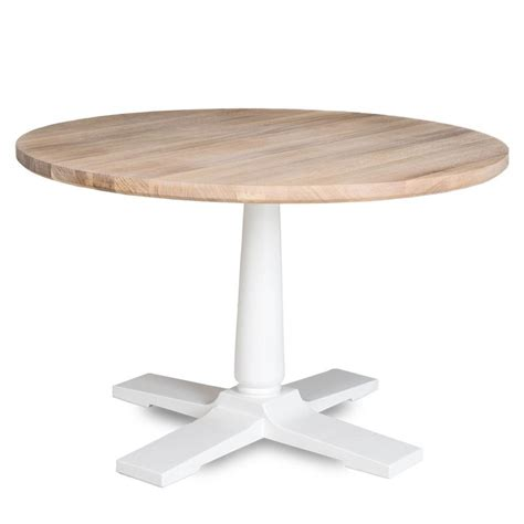 round dining for 10 furniture expandable round dining interior home