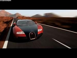 Bugatti Veyron Engine Diagram - Bugatti