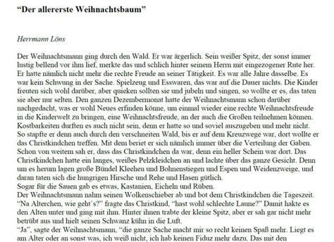 Moderne Weihnachtsgeschichten Zum Nachdenken 5534 by Weihnachtsgeschichten Freeware De
