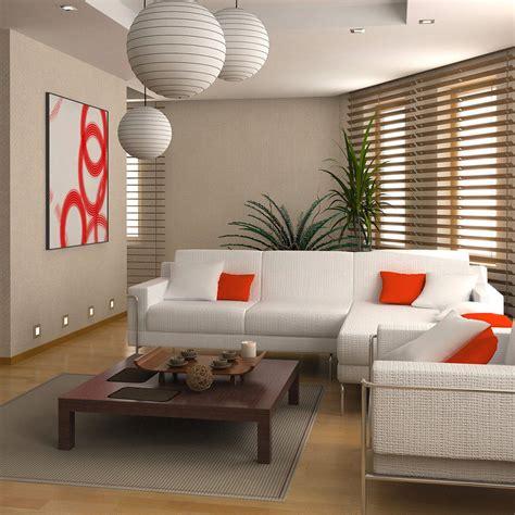 miscellaneous modern living room interior design ideas ipad iphone hd wallpaper