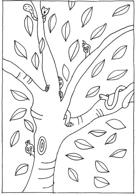 Kleurplaat Bruiloft Te Kana by Kleurplaat Bruiloft Te Kana Kleurplaten Trouwen