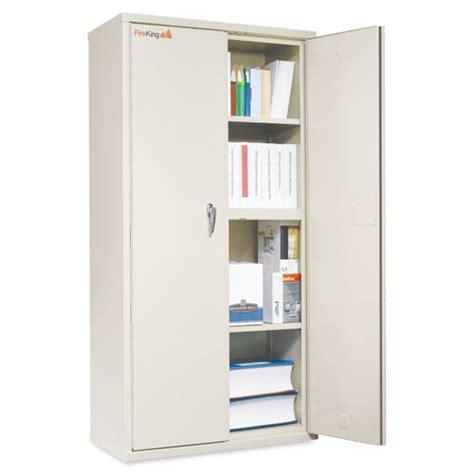 kitchen cabinets organizers storage cabinets usa 3146