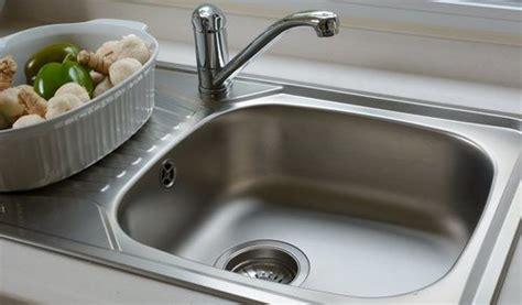 Permalink to My Kitchen Sink Stinks