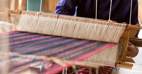 produzione tappeti processo di produzione di tappeti tappeto24