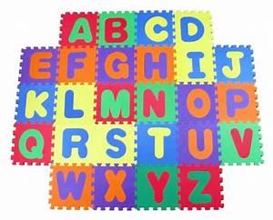 foam floor mats for kids mats for kids foam floor mats With floor letters
