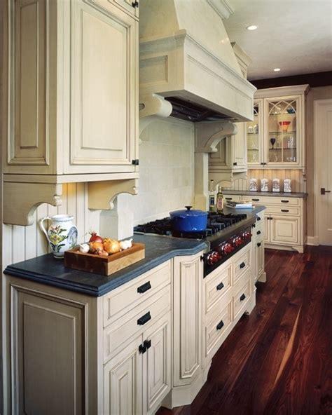 images  tudor cottage style  pinterest