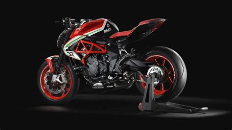 Agusta Brutale 800 4k Wallpapers by 2019 Mv Agusta Brutale 800 Rc 4k Wallpapers Hd