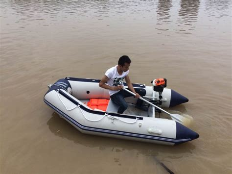 Boat Motors Air Cooled by China Import Air Cooled Outboard Boat Motors For Sale