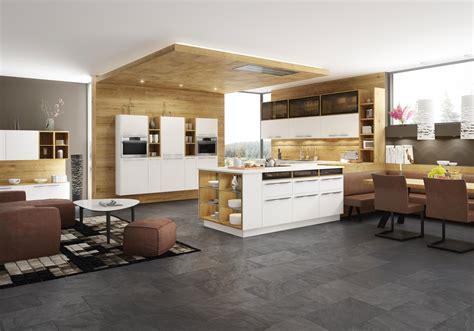 Küchen Planung Und Möbel Von Nöbauer In Marchtrenk