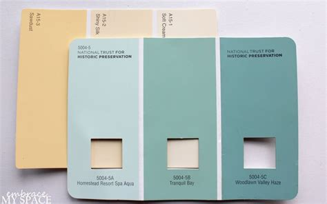 the 25 best valspar colour chart ideas on