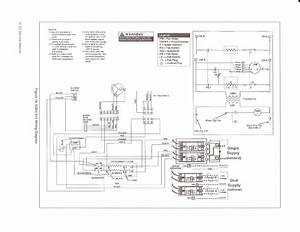 Intertherm E2eb 015ha Wiring Diagram : nordyne ac wiring diagram gallery ~ A.2002-acura-tl-radio.info Haus und Dekorationen