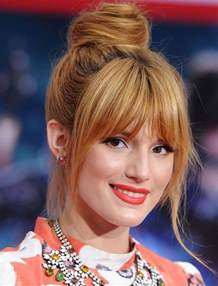 HD wallpapers hairstyles for short layered hair with thin hair