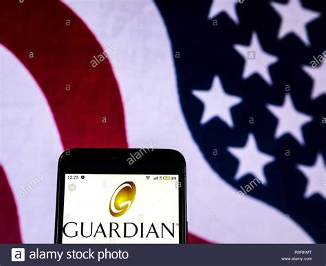 Products:annuities, consultations, disability insurance, employee benefit plans, estate employee:thomas w wellington. Guardian Life Insurance Stock Photos & Guardian Life ...