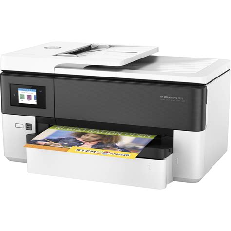 hp officejet pro  wide format    inkjet ysabh