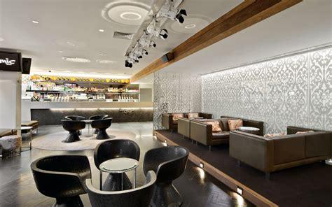 bar d interieur design fond d 233 cran chambre bar restaurant design d