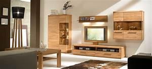 Westerburg Möbel Aus Massivholz : venta massivholzm bel kollektion decker ~ Bigdaddyawards.com Haus und Dekorationen